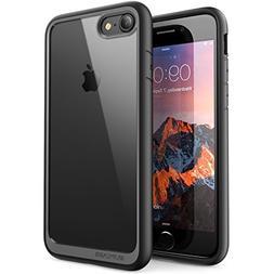 iPhone 7 Case, iPhone 8 Case, SUPCASE Unicorn Beetle Style P