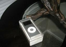 APPLE IPOD NANO A1199 MA426LL/A 4GB MP3 PLAYER