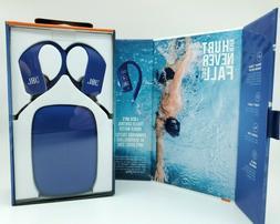 JBL Endurance DIVE Sport Waterproof Wireless In-Ear Headphon