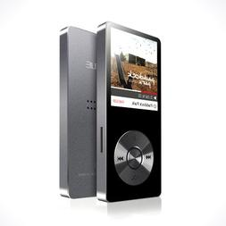 BENJIE K9 8G APE/FLAC/WAV Entry-level Lossless Music Player