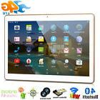 """10""""inch 4G Phone Call Android5.1 Tablet PC 16GB Dual SIM/Cam"""