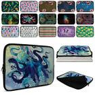 "15"" Laptop Bag Sleeve Zipper Pouch Cover Case for Lenovo/ HP"