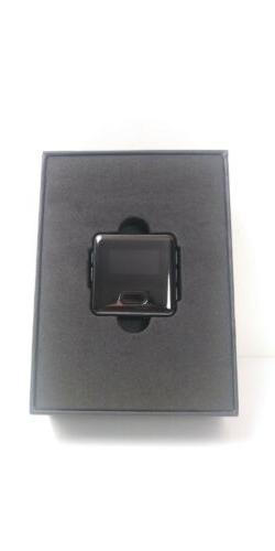 WIWOO 16GB U3 Clip MP3 Player  Open Box Bundle with USB Cabl