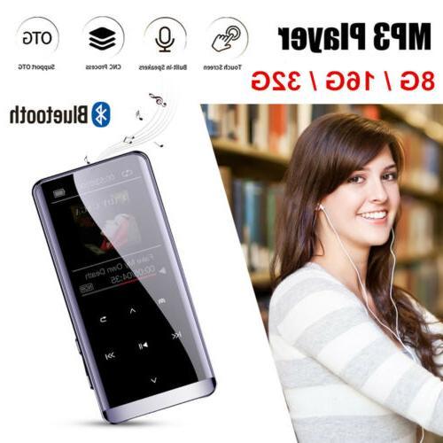 32GB MP4 Speakers