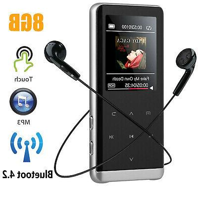 48 hours bluetooth mp3 mp4 lossless sound