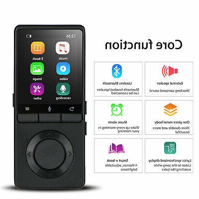 70 MP3 Lossless Music Player