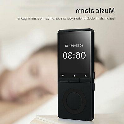 70 Bluetooth Playback MP3 Music