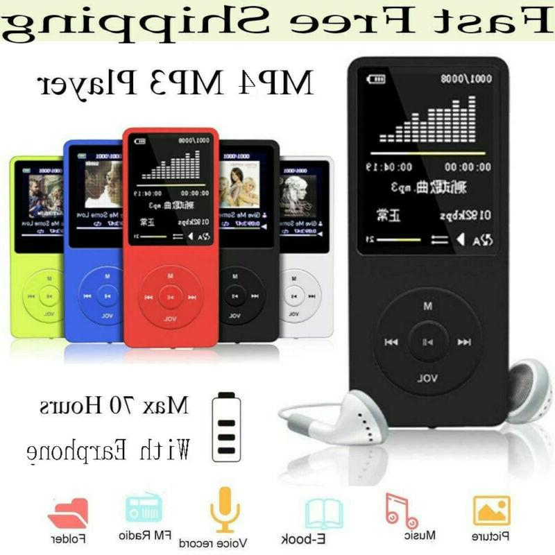 70 hours playback mp3 mp4 lossless sound