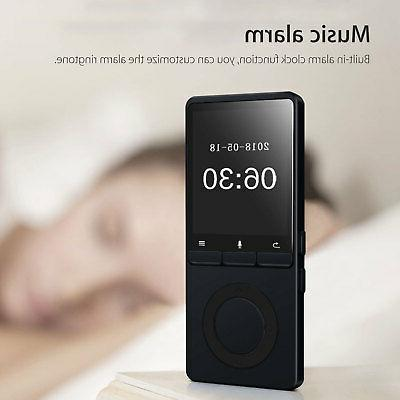 70 MP4 Lossless Sound Player TF