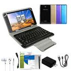 """7''9"""" Android Tablet PC Quad Core 8GB Dual Camera Wi-Fi Kids"""