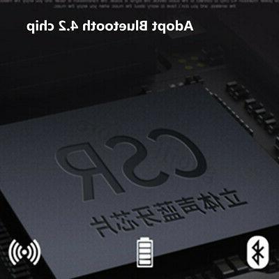 8GB Portable HiFi Ultrathin Screen MP3 MP4 Player