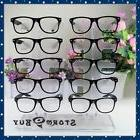 For Sunglasses Rack Glasses Acrylic Clear Display Retail Sho
