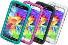 LifeProof 2401 Water/Dart & Built-in Scratch Protective Fre