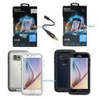 New Lifeproof Fre Series Waterproof Case Cover For Samsung G