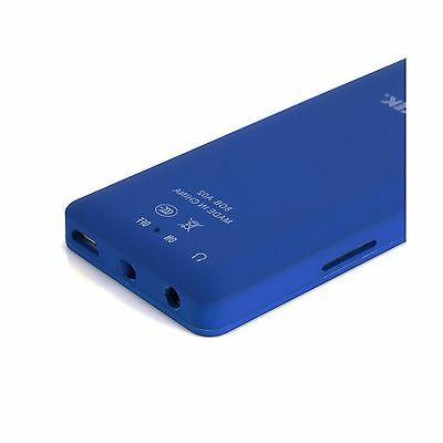 AGPtEK A02 8GB 70 Player Dark Blue ...