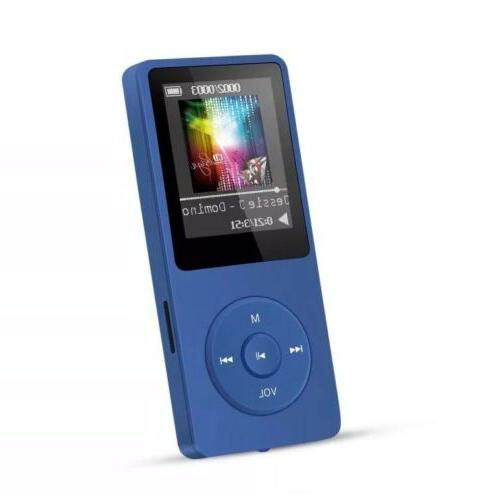 a02 70 hours playback mp3