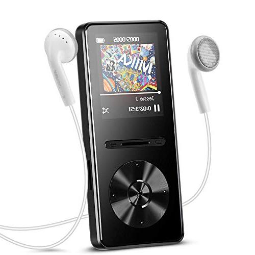 a29 mp3 player