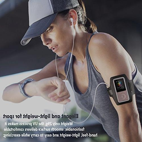 AGPTEK 8GB , Playback Player ,