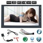 "Android 2Din 7"" Car Stereo  MP3 MP4 MP5 Player WIFI Bluetoot"