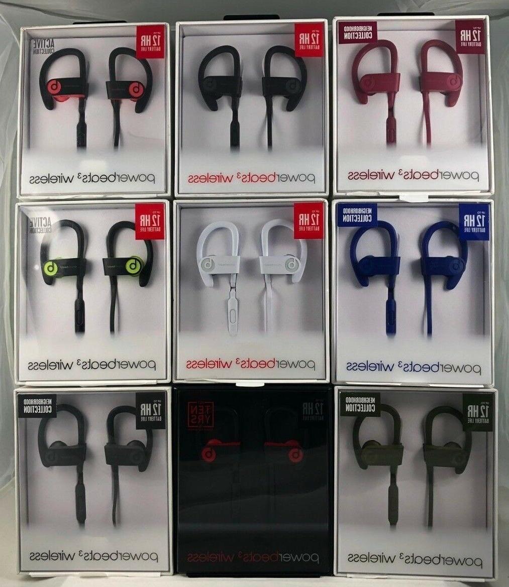 Authentic-Beats-by-Dr-Dre-Powerbeats3-Wireless-In-Ear-Headph