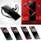 BENJIE K8 4GB Hifi MP3 MP4 Player Walkman Lossless Recorder