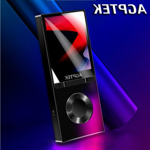 bluetooth mp3 player fm radio