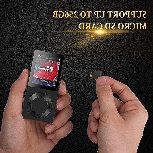 AGPTEK Bluetooth Digital Audio up