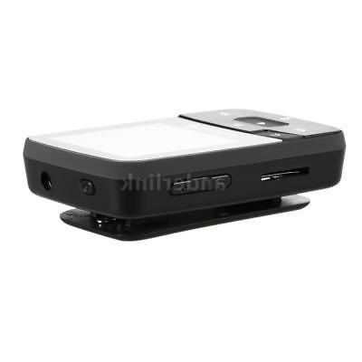 Original RUIZU Sport Bluetooth MP3 Player FM E8O0