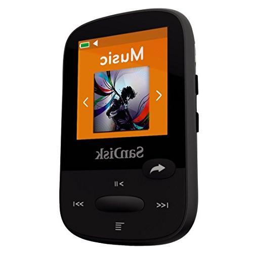 MP3 LCD Card Slot