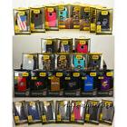OtterBox Defender iPhone 5 iPhone 5s iPhone SE Hard Case w/H