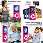 digital compact and portable mp3 mp4 player