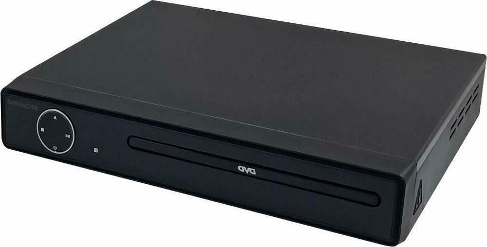 dvd player with mp3 playback jpeg viewer