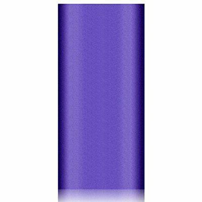 g g martinsen purple stylish 32gb mp3