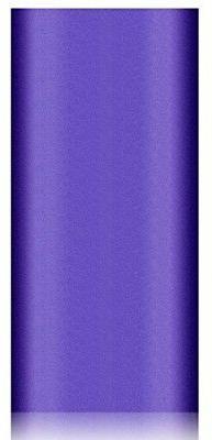 G.G.Martinsen Purple Stylish Player with 16GB Micro SD