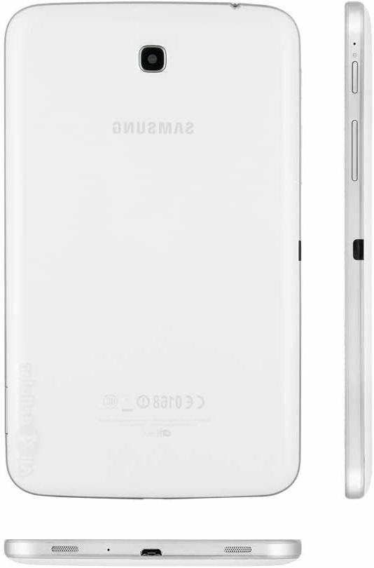 Samsung Galaxy 3 Tablet Wifi 7in