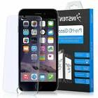 Insten HD Premium Tempered Glass Screen Protector Protective