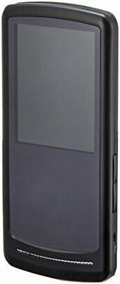 COWON i9+ 16 GB black - MP3 player