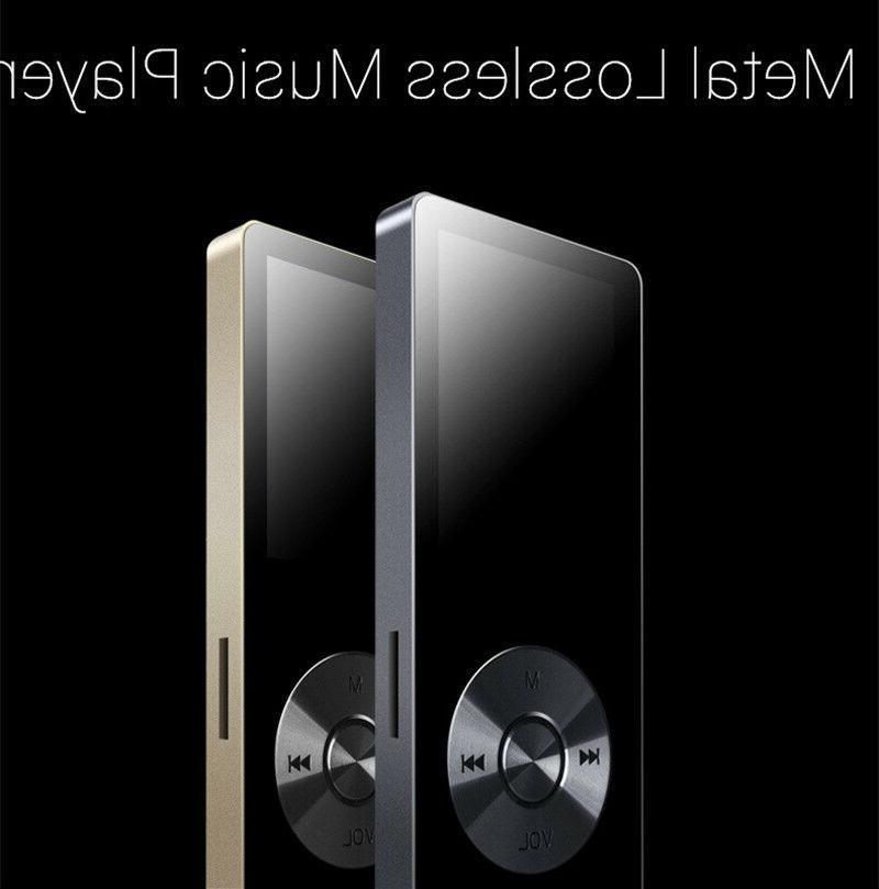 Benjie K9 sound 8GB Recording Ebook
