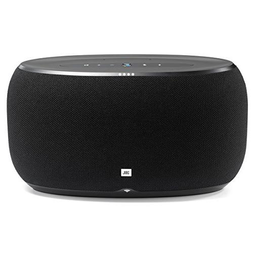 link 500 voice activated wireless
