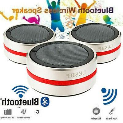Waterproof Stereo USB/TF/MP3 Player