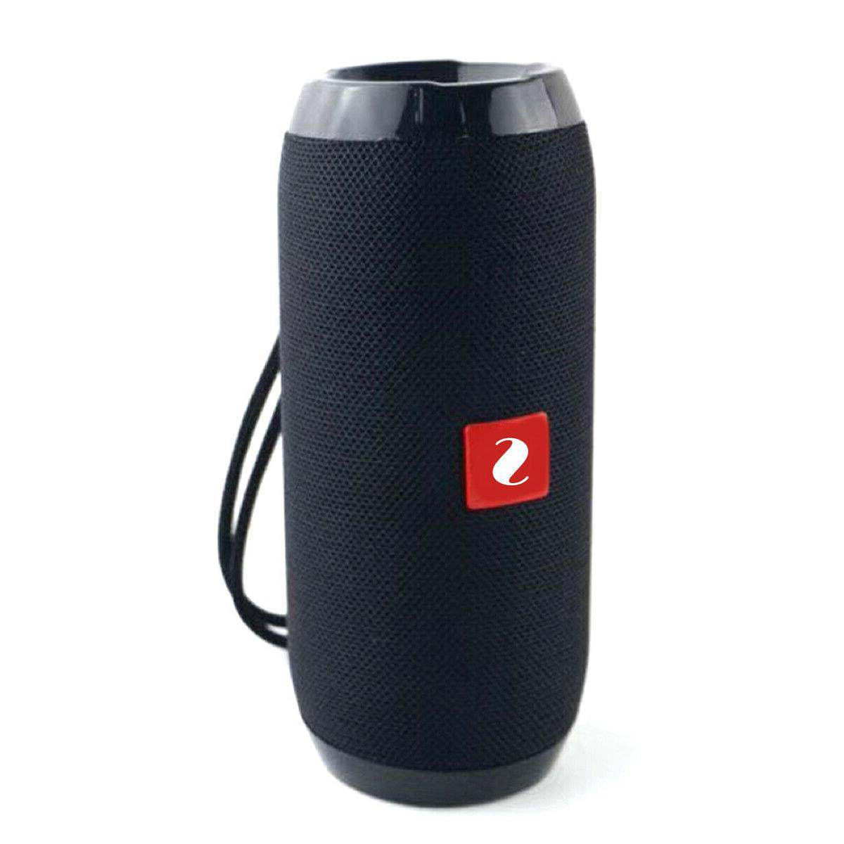 LOUD Bluetooth Waterproof USB/TF/MP3 Player