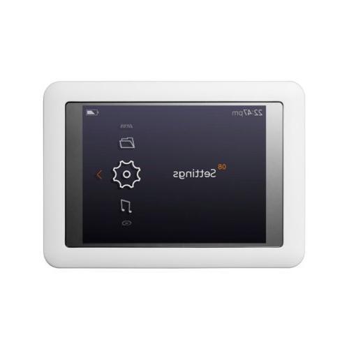 iriver Lplayer 4 Video MP3 Player