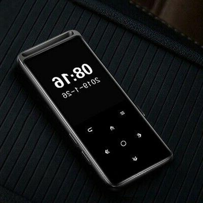 BENJIE Bluetooth Lossless MP3 Hifi K1N3