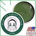 Marine Energy Eye Mask  1 Pack/ Korea Cosmetic /  NIB