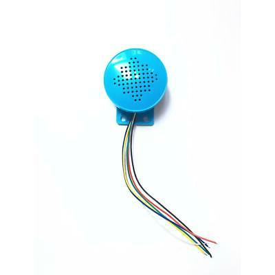 mini mp3 player sound box with random