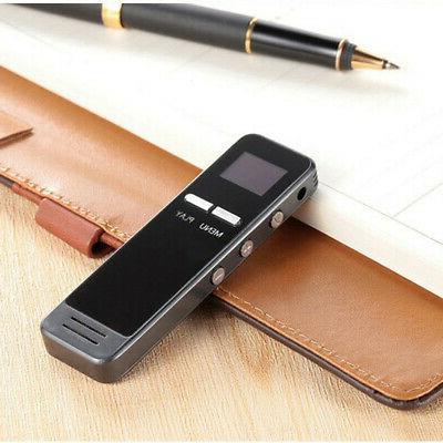 Mini S1 8GB Running HIFI MP3 Player US STOCK