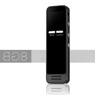 Mini S1 8GB Running 3D HIFI MP3 Player STOCK HOT!