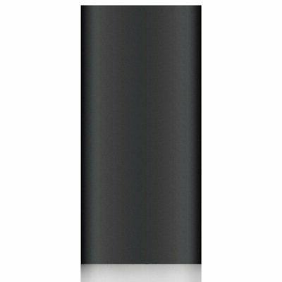 MP3 G.G.Martinsen Black Versatile With 16GB Micro Card,