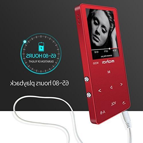 MYMAHDI Photo Viewer, Voice FM Radio,