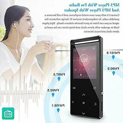 MP3 Lossless Music Digital Audio